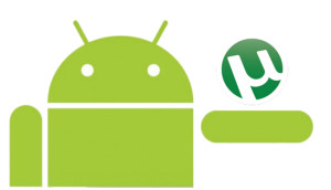 ИTorrent Android