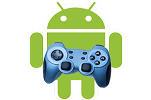 Games for Android