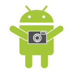 Camera-android