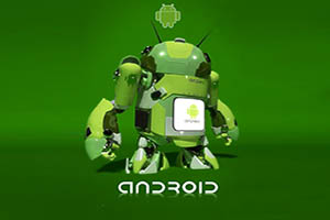 Android Memory