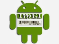IMEI на Android