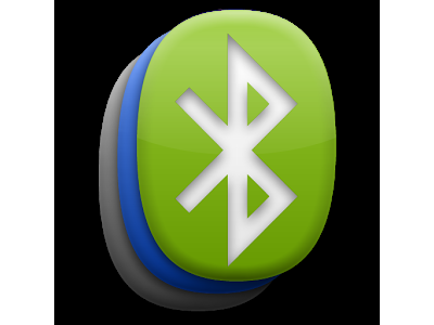 Bluetooth discoverable для Android