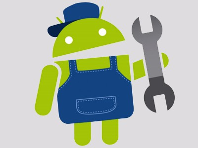 ROOT-права на Android