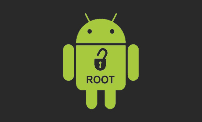 Получение root-доступа на Android 6.0 Marshmallow